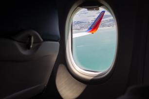 Inaugural-Flight-of-Southwest-s-First-Boeing-737-2