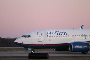 AirTran-Airways-737-5