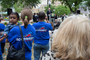 southwest-airlines-introduces-heart-of-the-community-11