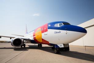 Southwest-Airlines-Unveils-Colorado-One-5