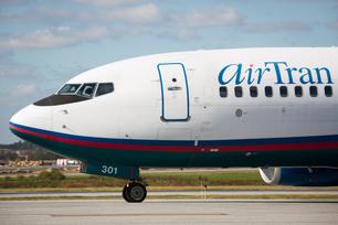 AirTran-Airways-737