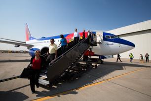 Southwest-Airlines-Unveils-Colorado-One-6