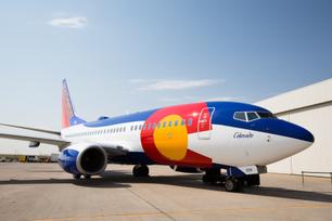 Southwest-Airlines-Unveils-Colorado-One-2