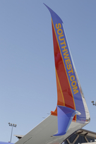 southwest-airlines-takes-delivery-of-its-first-737-800-with-spli