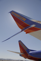 southwest-airlines-takes-delivery-of-its-first-737-800-with-spli-6