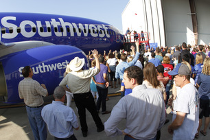 southwest-reveal-launch-event-9