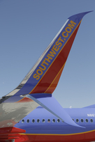 southwest-airlines-takes-delivery-of-its-first-737-800-with-spli-2