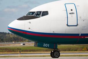 AirTran-in-Baltimore-Washington-International-Airport-2