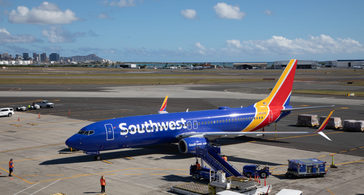 Southwest Airlines Newsroom
