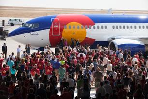Southwest-Airlines-Unveils-Colorado-One-3