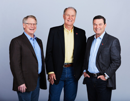 Southwest Airlines Chairman and Chief Executive Officer Gary Kelly has named Tom Nealon as President, and Michael G. Van de Ven as Chief Operating Officer
