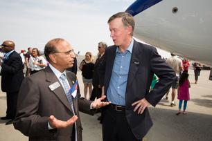 Southwest-Airlines-Unveils-Colorado-One-4