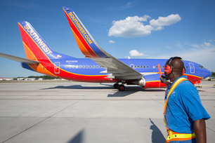 2013-southwest-airlines-one-report