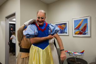 ceo-gary-kelly-and-other-southwest-airlines-executives-res-up-for-halloween-on-friday-october-30-8