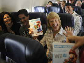 nintendo-southwest-airlines-bring-friends-families-and-fun-together-for-the-holidays-3