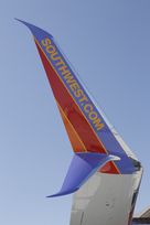 southwest-airlines-takes-delivery-of-its-first-737-800-with-spli-3