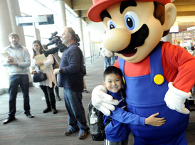 nintendo-southwest-airlines-bring-friends-families-and-fun-together-for-the-holidays-5