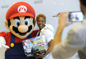 nintendo-southwest-airlines-bring-friends-families-and-fun-together-for-the-holidays-4