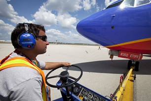 2012-southwest-airlines-one-report-6
