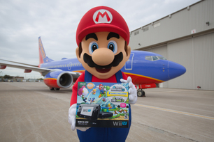 southwest-airlines-and-nintendo-bring-friends-family-and-fun-t