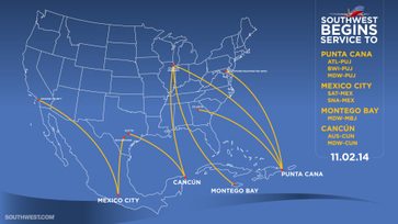 southwest-airlines-announces-international-conversion-details-for-remainder-of